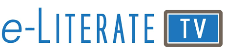 """Résultat de recherche d'images pour """"mfeldstein.com logo"""""""