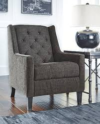 chairs for living room. Simple Room Glamorous Living Room Chairs Ashley Furniture HomeStore Of For With Sitting  Decor 19 To