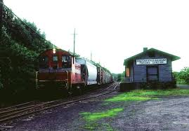 Image result for Raritan River railroad washington Avenue Milltown image