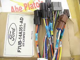 wiring ford camper wiring image wiring diagram wiring ford camper wiring auto wiring diagram schematic on wiring ford camper