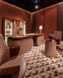 italian office desk. Vogue Collection Www.turri.it Italian Luxury Office Furniture Desk D