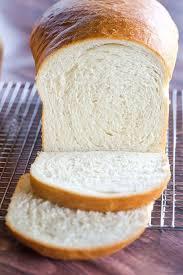 My Favorite White Bread Recipe Feed Me Bread Bread Recipes