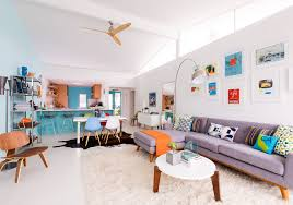 modern interior design. Modren Interior Throughout Modern Interior Design E