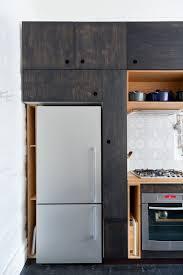 Kitchen Cabinet Handles Melbourne Remodeling 101 Cutout Cabinet Pulls Remodelista