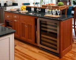 Kitchen Center Island Cabinets Island Kitchen Island Table With Bar Stools