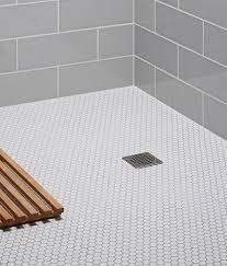 bathroom floor tile hexagon. Top 10 Most Popular Hexagon Tiles - Portland Direct Tile \u0026 Marble Bathroom Floor R