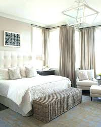 neutral master bedroom master bedroom neutral master bedroom neutral bedroom colors tags neutral colored neutral master