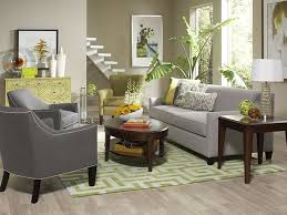 picture perfect furniture. decorating temporary spaces perfect for apartment living military dorm picture furniture d