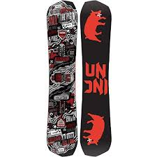 Yes Snowboard Size Chart Amazon Com Yes Greats Uninc Snowboard Sports Outdoors