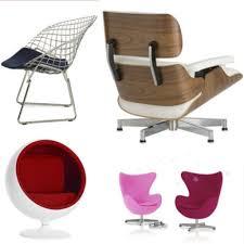 Famous Mid Century Modern Furniture Designers Design Ideas Modern ...