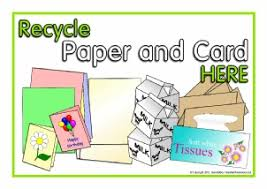 Recycling Primary Teaching Resources And Printables Sparklebox
