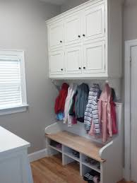 diy custom laundry cabinets best do it your self