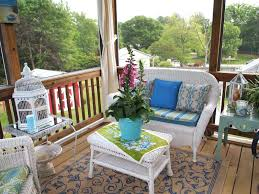world market outdoor rugs world market outdoor rugs for glass screen porch and patio with vintage