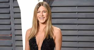 Later, her successful portrayal of an unglamorous … Jennifer Aniston Net Worth 2021 Age Height Weight Husband Kids Biography Wiki The Wealth Record