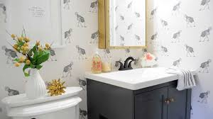 How To Choose Wallpaper Design How To Choose The Right Wallpaper For Your House