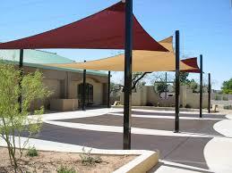 patio sun shades sail wilson home ideas within measurements 1600 x 1200 patio sun shade ideas a80 ideas