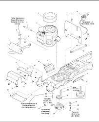 Erfreut kohler motorschaltplan ideen elektrische schaltplan ideen