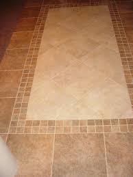 floor tiles designs pictures floor tiles design pictures elegant tile flooring designs floor tiles pictures designs