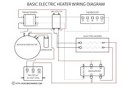 danfoss relay 230v wiring diagram wiring diagram libraries danfoss relay 230v wiring diagram wiring diagramscentral heating wiring diagram 2 pumps hive control diagrams s