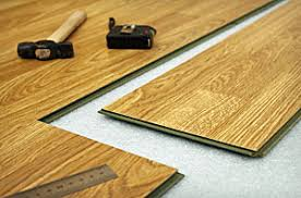 Laminate flooring pros con great wood laminate flooring with pros laminate  flooring pros con great wood