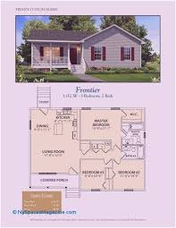 2 story small house plans designs alaska house floor plans small house design with roof deck