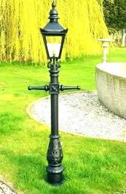solar light for outdoor lamp post solar light lamp solar outdoor light posts garden lamp lamp
