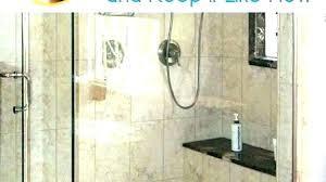best shower glass cleaner best glass shower door cleaner best shower glass cleaner best shower door
