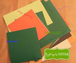 buy cheapest paper e service essay aurora paper shredder