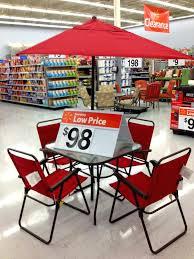 patio furniture clearance. Walmart Patio Clearance Fresh Design Furniture Unusual Your House R
