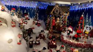 Dovewood Court Christmas Lights 2018 Orangevale Christmas Lights At Dovewood Court