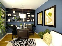 paint colors office. executive office colors captivating best paint color for home with gray ideas n