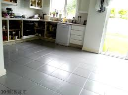 fullsize of special painting tile how paint tiles a kitchen painted no really make do diy