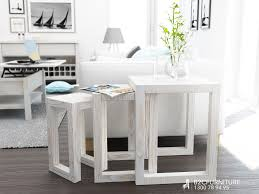 Living Room Furniture Package Dandenong Furniture Packages Whitewash B2c Furniture