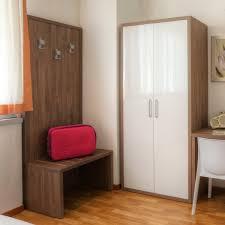 hotel luggage rack. Hotel Room Luggage Stand - HOTEL ROOM/LUGGAGE RACK WITH PANEL/ZEUS 38MM/PV03 Rack