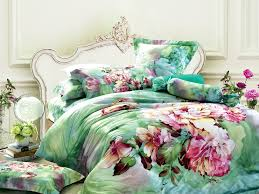 fl king comforter sets with regard to green bedding set queen size duvet cover ideas