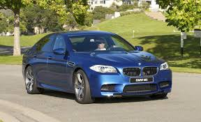 BMW Convertible bmw m5 manual transmission : U.S.-Spec 2013 BMW M5 With 6-Speed Manual Debuts In Detroit