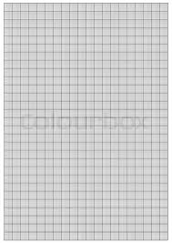Graph Paper Sizes Zlatan Fontanacountryinn Com