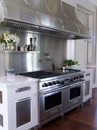 viking 48 range. Contemporary 48 Range Throughout Are The Gas Ranges Worth It Viking Wolf Etc Inspirations 12 E