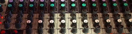 Audio Resume Audio Engineer Resume Sample And Full Writing Guide 20 Tips
