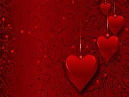 valentines heart wallpaper. Plain Heart Related Tags Beautiful Hearts Wallpapers In Valentines Heart Wallpaper D