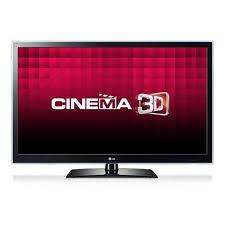 lg tv 32 inch led. lg smart cinema 3d full hd led tv 32 inches 32lw4500 lg tv inch led g