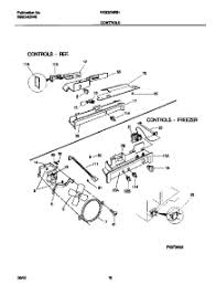 paragon defrost timer 8141 00 wiring paragon image defrost timer wiring diagram 8145 20 defrost image about on paragon defrost timer 8141 00
