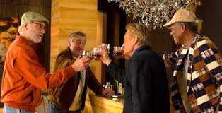 Image result for last vegas images