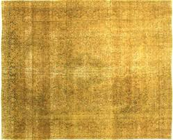 gold area rug 8x10 medium size of awesome grey and blue within elegant light furniture design