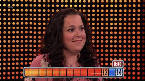 The dani harmer academy is for children and young adults who want to develop their skills, or those who are just shy and looking to gain in. Tracy Beaker Star Dani Harmer Is Completely Unrecognisable As She Joins The Chase Celebrity Special