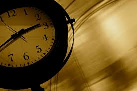 medical negligence statute of limitations in ireland ilrated by a clock
