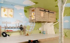 Coolest Bedrooms Kids Bedroom Layouts Geo English
