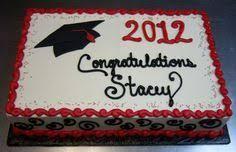 43 Great Graduation Sheet Cakes Images Graduation Ideas Grad