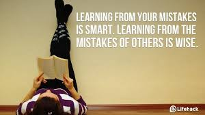 the wise man learns from someone else s mistakes love neverending image result for image of the wise man learns from someone else s mistakes