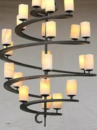 wrought iron chandeliers lights great large lighting chandelier item rustic australian